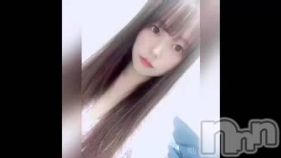 長岡デリヘル ROOKIE(ルーキー) 新人☆れな(22)の6月12日動画「今日のれな🤍🤍」