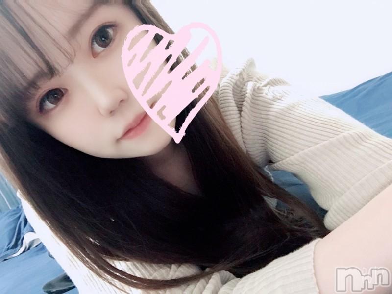 長岡デリヘルROOKIE(ルーキー) 新人☆れな(22)の2021年6月10日写メブログ「お礼🤍」