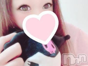 長野デリヘル WIN(ウィン) まな(20)の9月17日写メブログ「終了しました☆」
