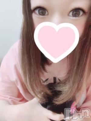 長野デリヘル WIN(ウィン) まな(20)の9月20日写メブログ「Oさんありがとー♪」
