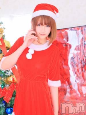 リオナ(21) 身長160cm、スリーサイズB88(E).W56.H86。 新潟バニーコレクション在籍。