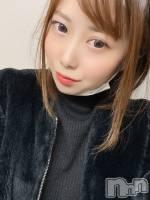 新潟・新発田全域コンパニオンクラブ今すぐ乾杯(イマスグカンパイ) ゆきなの1月12日写メブログ「本日一日空いてます」