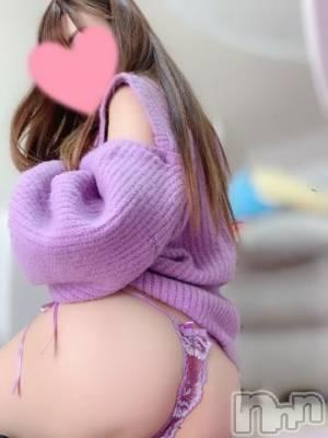 上越デリヘル 密会ゲート(ミッカイゲート) 紗栄子(さえこ)(34)の9月12日写メブログ「足がガクガク。。」