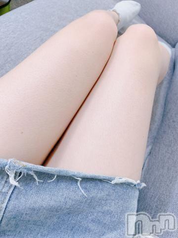 上越デリヘル密会ゲート(ミッカイゲート) 紗栄子(さえこ)(34)の2020年10月17日写メブログ「ぺろちゅー?」
