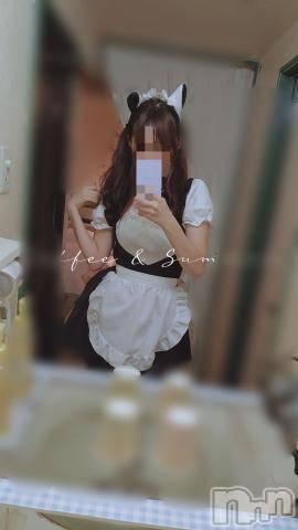 三条デリヘル無限∞(むげん)(ムゲン) りのあ(21)の10月11日写メブログ「☆やったね☆」