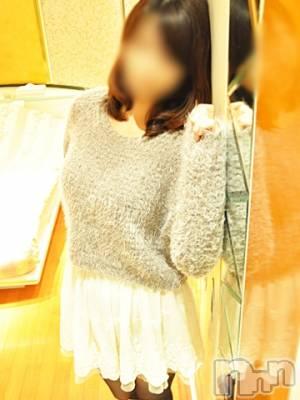 松本デリヘル SECRET SERVICE 松本店(シークレットサービスマツモトテン) はな◆本指名4位(20)の10月8日写メブログ「おはようございます♡」