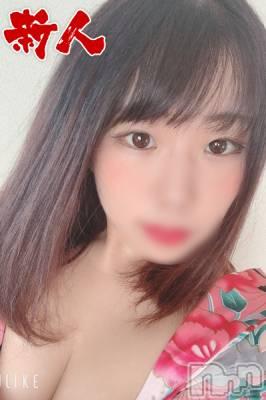 真凛~まりん~(21) 身長158cm、スリーサイズB86(C).W57.H84。新潟デリヘル 新潟 遊郭(ニイガタユウカク)在籍。