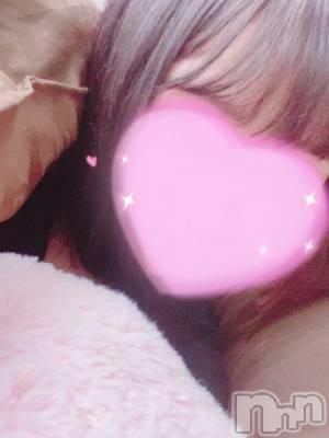 新潟デリヘル Minx(ミンクス) 杏【新人】(20)の9月2日写メブログ「二羽のうさぎのNさま♪」