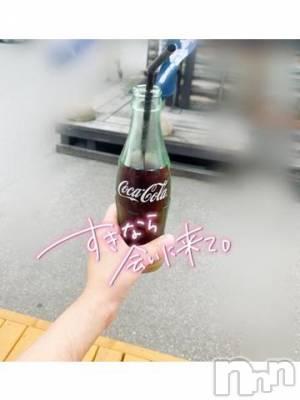 新潟メンズエステ 癒々(ユユ) にちか(33)の9月2日写メブログ「あぢぃー」