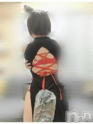 新潟メンズエステ 癒々・匠(ユユ・タクミ) にちか(33)の1月18日写メブログ「4日目でも泣かせる相棒」
