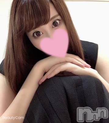 モデル美女☆みな(21) 身長166cm、スリーサイズB88(E).W58.H87。松本デリヘル ピュアリング在籍。