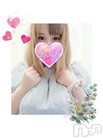 長野デリヘルバイキング みみ AF可☆爆乳天使ちゃん(22)の10月21日写メブログ「JALのお兄様へ??」