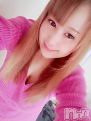 長野デリヘル バイキング みみ AF可☆爆乳天使ちゃん(22)の1月12日写メブログ「シュッキーン☆」