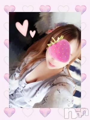 長野デリヘル バイキング みみ AF可☆爆乳天使ちゃん(22)の6月13日写メブログ「出勤してます(???)?」