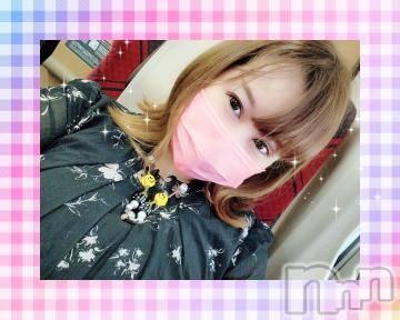 長野デリヘル バイキング みみ AF可☆爆乳天使ちゃん(22)の10月2日写メブログ「神無月」
