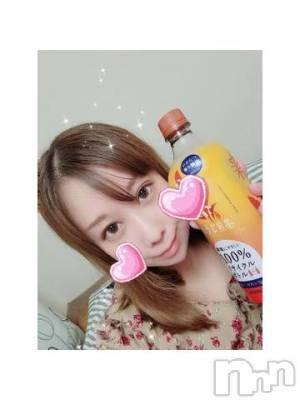 長野デリヘル バイキング みみ AF可☆爆乳天使ちゃん(22)の10月21日写メブログ「出勤?.*?」