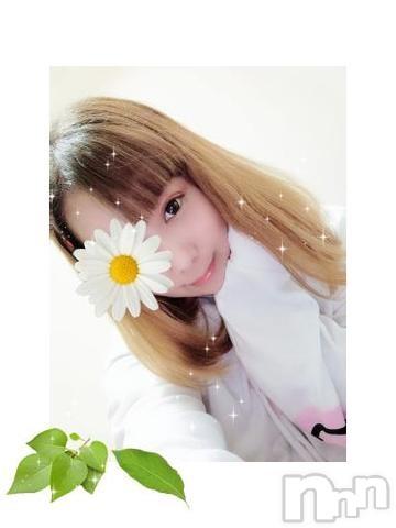 長野デリヘルバイキング みみ AF可☆爆乳天使ちゃん(22)の2021年9月10日写メブログ「天気イイ!◎」