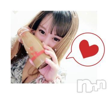 長野デリヘルバイキング みみ AF可☆爆乳天使ちゃん(22)の2021年9月13日写メブログ「YYKのお兄様へ??」