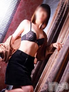 つむぎ #癒し系(23) 身長160cm、スリーサイズB83(C).W56.H84。長野人妻デリヘル つまみぐい(ツマミグイ)在籍。