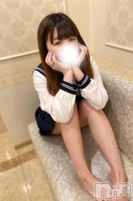 【美少女】みり(20) 身長155cm、スリーサイズB92(G以上).W56.H86。長岡デリヘル Spark(スパーク)在籍。
