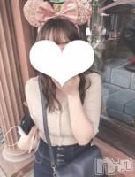 ももか 新潟駅前ガールズバー Girls Bar Bacchus新潟駅前店(バッカスエキマエテン)在籍。