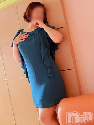 さや☆復帰(44) 身長154cm、スリーサイズB85(C).W60.H88。松本人妻デリヘル 恋する人妻 松本店(コイスルヒトヅマ マツモトテン)在籍。