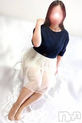 舞お姉さん(22) 身長160cm、スリーサイズB98(E).W85.H101。松本ぽっちゃり ぽっちゃりお姉さん専門 ポチャ女子(ポッチャリオネエサンセンモンポチャジョシ)在籍。