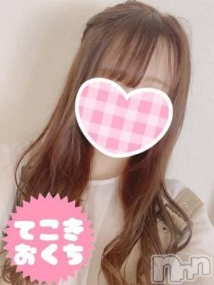 体験 あこ(19) 身長154cm、スリーサイズB85(D).W56.H84。新潟手コキ 超素人専門店ぴゅあCECIL在籍。