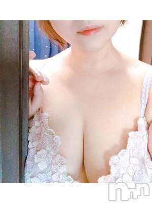 長野デリヘル WIN(ウィン) りか(31)の8月13日写メブログ「りかです」