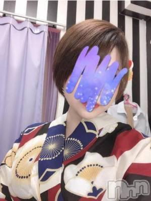 長野デリヘル WIN(ウィン) りか(31)の8月15日写メブログ「本日も」