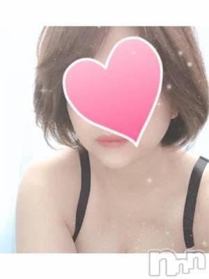 長野デリヘル WIN(ウィン) りか(31)の8月20日写メブログ「お昼ですね!」