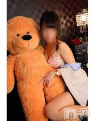 ここな【S級】(21) 身長152cm、スリーサイズB85(D).W57.H85。長岡手コキ キャバ嬢セレクション(キャバジョウセレクション)在籍。