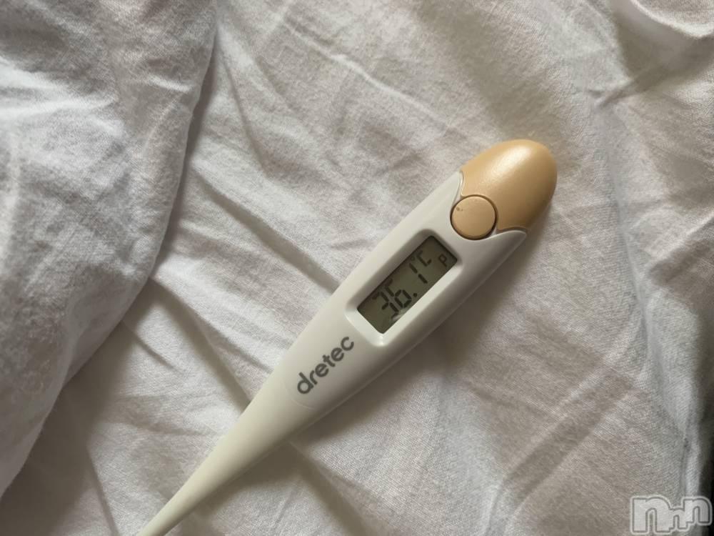 長岡人妻デリヘルmamaCELEB(ママセレブ) 体験 かえで(28)の8月6日写メブログ「本日の体温」