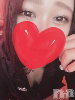 松本デリヘル Revolution(レボリューション) まみ☆Fカップ美乳(20)の12月16日写メブログ「今日も❗️」