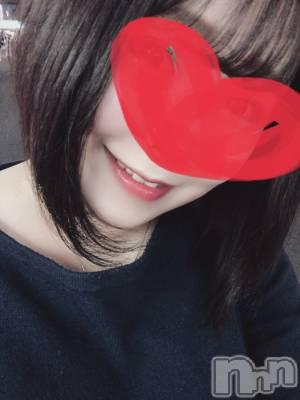 松本デリヘル Revolution(レボリューション) まみ☆Fカップ美乳(20)の12月18日写メブログ「ありがとうございました❤️」