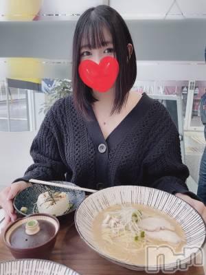 松本デリヘル Revolution(レボリューション) まみ☆Fカップ美乳(20)の1月24日写メブログ「また来るね‼️」