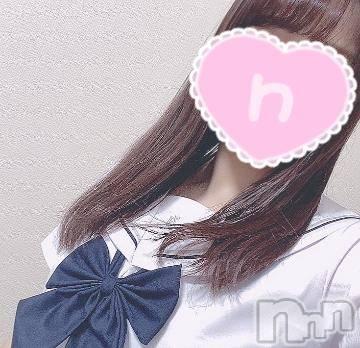 長岡デリヘル 純・無垢(ジュンムク) なな☆(19)の5月21日写メブログ「実は..」