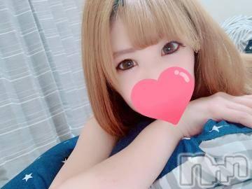 長野デリヘル WIN(ウィン) まい(25)の8月15日写メブログ「?こんばんは」