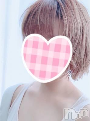 新人ゆりちゃん(18) 身長151cm、スリーサイズB83(C).W55.H82。新潟手コキ sleepy girl(スリーピーガール)在籍。