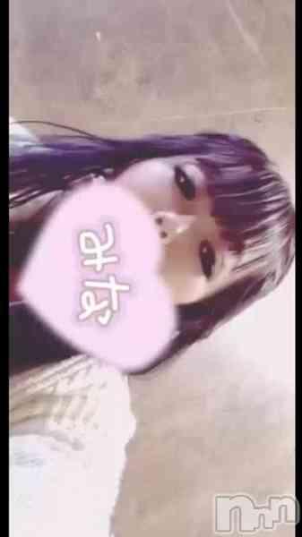 伊那ピンサロ Heart feel(ハートフィール) みなの10月27日動画「ー報告ー」
