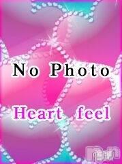 せな(24) 身長153cm、スリーサイズB85(G以上).W64.H70。伊那ピンサロ Heart feel(ハートフィール)在籍。