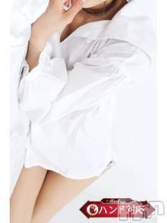 ☆あみ☆(21) 身長152cm、スリーサイズB84(C).W58.H83。 マリアージュ.在籍。