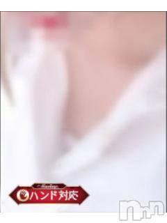 ☆ゆめ☆(22) 身長160cm、スリーサイズB85(C).W59.H86。新潟メンズエステ マリアージュ.(マリアージュ)在籍。