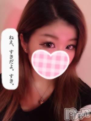 松本デリヘル Revolution(レボリューション) 淫乱☆清原みずき(20)の9月21日写メブログ「元気もりもり꒰◍ᐡᐤᐡ◍꒱」