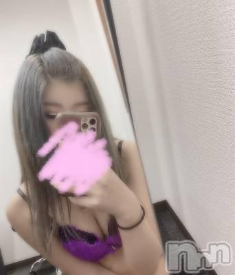 松本デリヘル Revolution(レボリューション) 清原みずき☆淫乱モデルスタイル(20)の2月25日写メブログ「強化中」