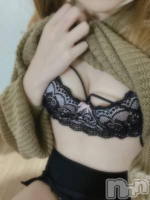 松本デリヘル Revolution(レボリューション) 清原みずき(20)の3月11日写メブログ「じっくりたっぷり愛を感じました💓」