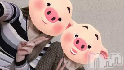 松本デリヘル Revolution(レボリューション) 清原みずき(20)の4月7日動画「シュール過ぎる😂😂😂撮るの下手くそです」