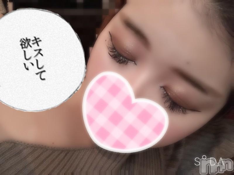 松本デリヘルRevolution(レボリューション) 淫乱☆清原みずき(20)の2020年9月14日写メブログ「お礼♡♡」