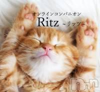 佐久コンパニオンクラブRitz(リッツ) Ritz女店長の10月3日写メブログ「オンラインコンパニオンさん大募集!」