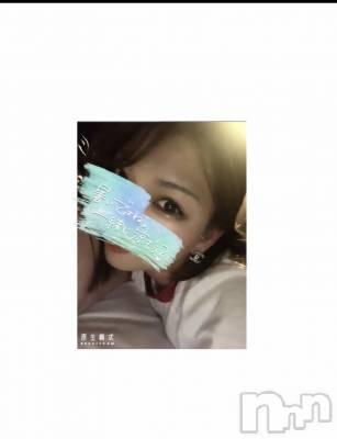 新潟デリヘル Minx(ミンクス) 凛花【新人】(21)の9月20日写メブログ「おはよう♡」